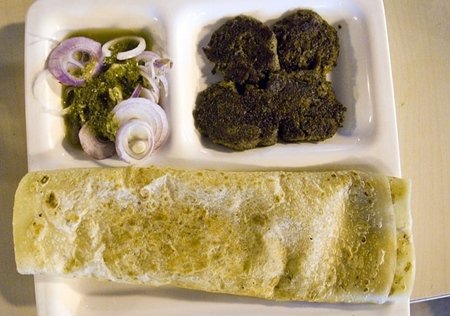 Galouti_Kebab