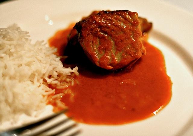 Goan_Fish_Curry