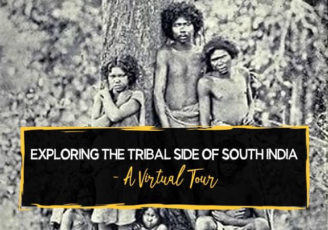 Kurumba_Tribe