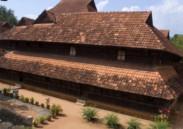 padmanabhapuram_palace