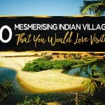 10-Mesmerising-Indian-Villages-That-You-Would-Love-Visiting