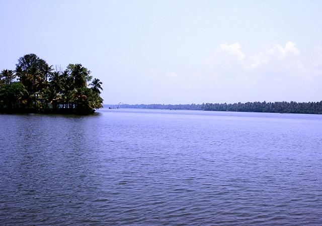 Cherai-Kerala