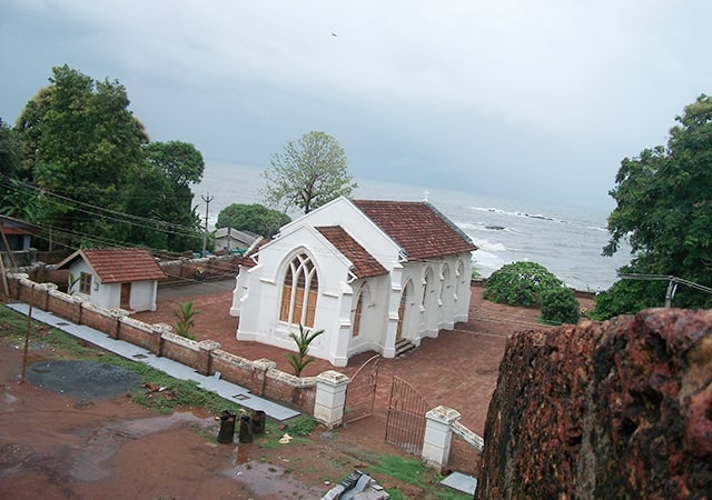 St-John-Anglican-Church