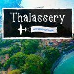 Thalassery-weekend-getaway
