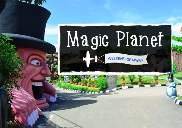 Magic-Planet-Kazhakuttom-Thiruvananthapuram